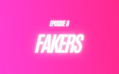 8. Fakers